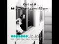 watch he video of JoJo - Pretty Please (Download) *NEW*
