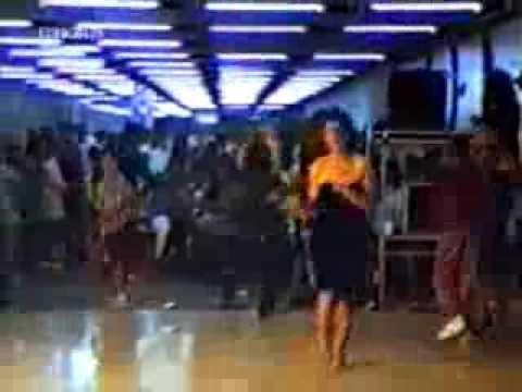 caidas bailes y borrachos videos chistosos, videos graciosos, videos ...