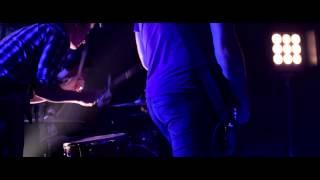 "Caspian - ""Halls of the Summer"" - Live (ApK Session)"
