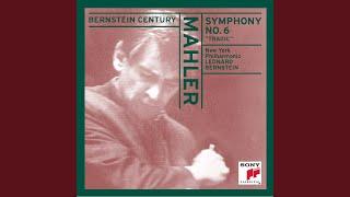 "Baixar Symphony No. 6 in A Minor ""Tragic"": I. Allegro energico, ma non troppo. Heftig, aber markig"