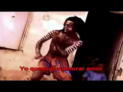 TimbaladaBeija Flor AzVj Reedit Remix Kar