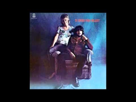 "Delaney & Bonnie & Friends - ""They Call It Rock & Roll Music"""