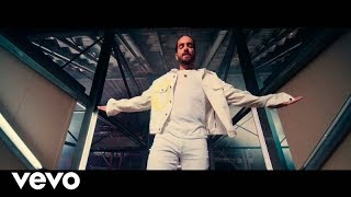Justin Bieber ft. Maluma - Cuatro Ladies (New song 2018) Official video