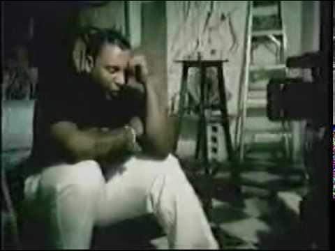 Aunque Te Fuiste - Don Omar (Vuelve)