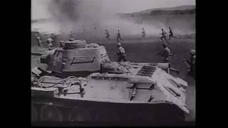Почтальонка - стихи о Великой Отечественной войне