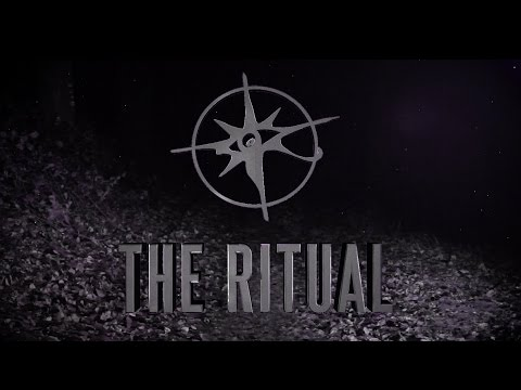 The Ritual - Juice Aleem
