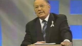 débat des chefs, Bernard Landry, Mario Dumont