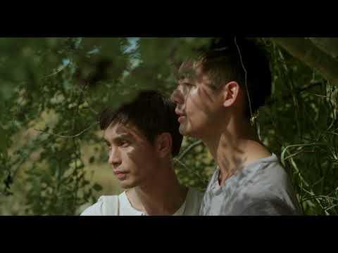 ตัวอย่างภาพยนตร์มะลิลา | Malila The Farewell Flower Trailer