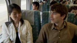 BBC Tropic of Cancer 6of6 Laos to Hawaii XviD AC3 MVGroup org to AVI clip4