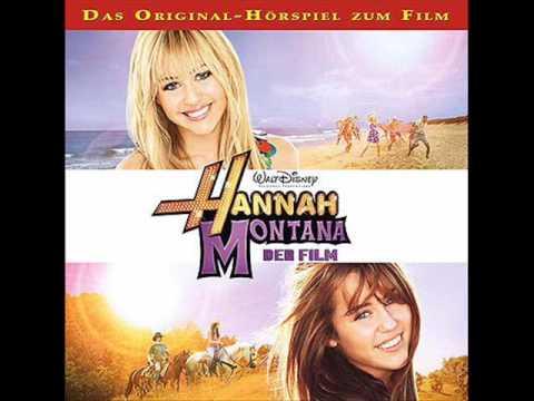 hannah montana der film
