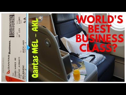 Enjoy the Flight - Turkish Airlines from YouTube · Duration:  1 minutes 1 seconds