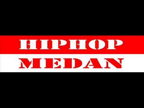 Mafia-Crew_Family - Hip Hop Medan Terus Berjuang