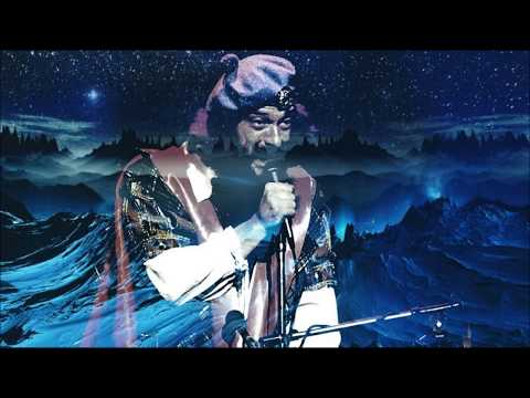 JETHRO TULL: Stormwatch Tour (Part 1)