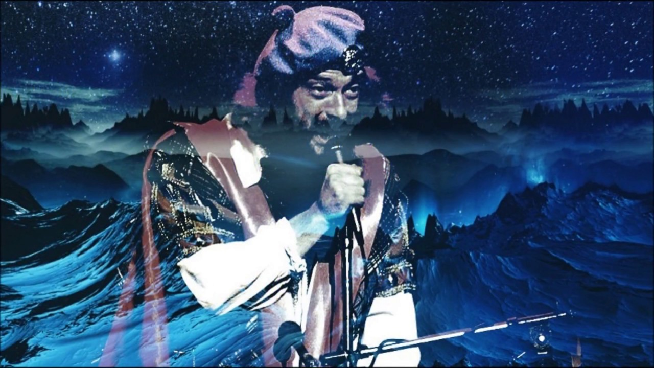 jethro tull stormwatch tour part 1 youtube. Black Bedroom Furniture Sets. Home Design Ideas