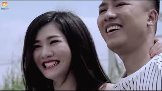 Châu Khải Phong Remix 2018   Liên Khúc Nhạc Trẻ Remix Hay Nhất Của Châu Khải Phong 2018