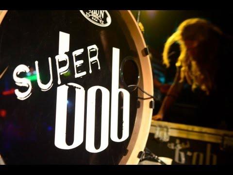 Super bob - Mr