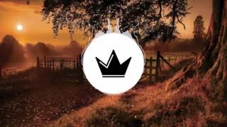 Скачать The Hills The Weeknd RL Grime Remix