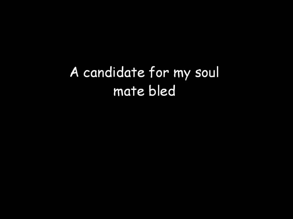 Red Hot Chili Peppers - Otherside with Lyrics - YouTube