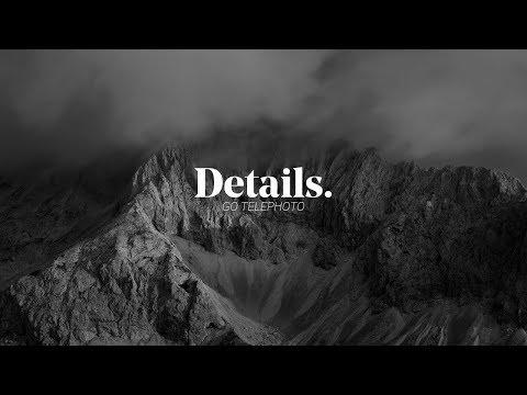 Heat Wave Therapy - Landscape Photography Vlog | Mali Draški Vrh, Slovenia
