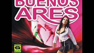Buenos Ares - Buenos dzis gra