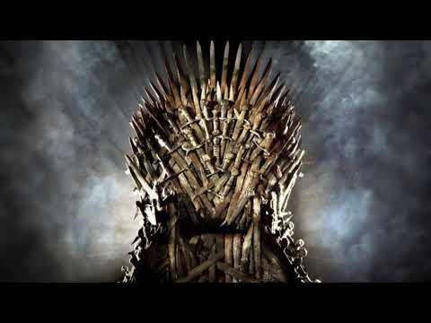 לך אלי גרסת משחקי הכס * Lecha Eli - Game of Thrones
