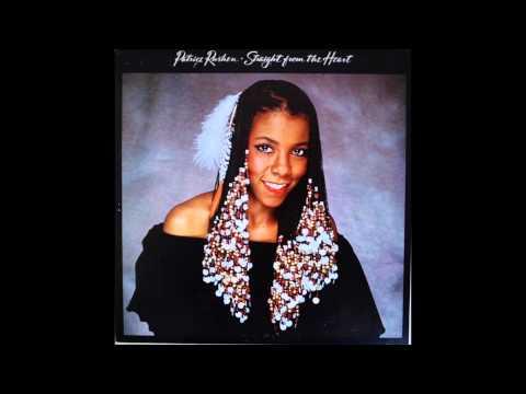 Patrice Rushen - Straight From The Heart 1982 (Full Album)
