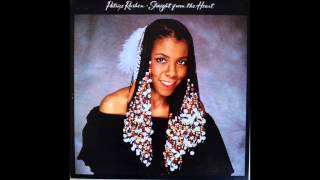 Patrice Rushen - Straight From The Heart 1982 (Full Album)