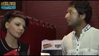 Repeat youtube video Kamasutra 3D BEHIND THE SCENES Sherlyn Chopra's EROTIC S3X   Photos LEAKED  