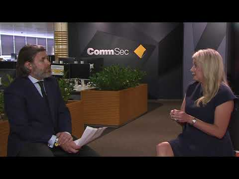 Executive Series 21 Sep 20: Head of SPDR ETFs Asia Pacific Distribution, Meaghan Victor
