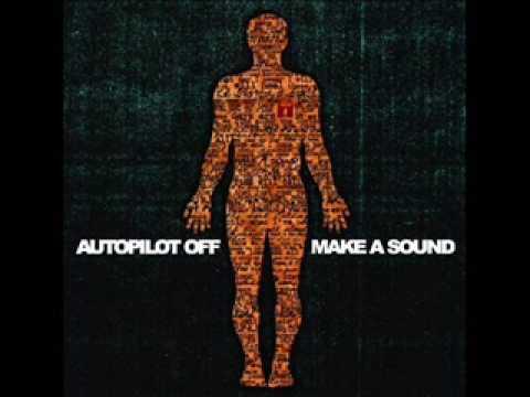 Клип Autopilot Off - Clockwork