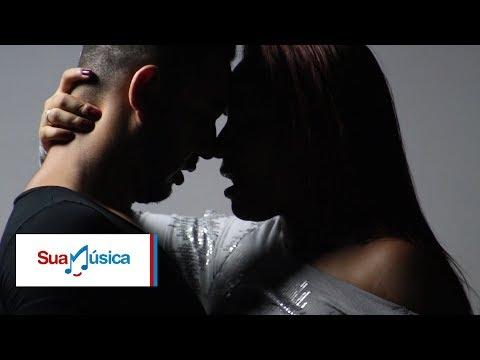 Ticy Vianna - Eu Preciso de Você (Sua Música)