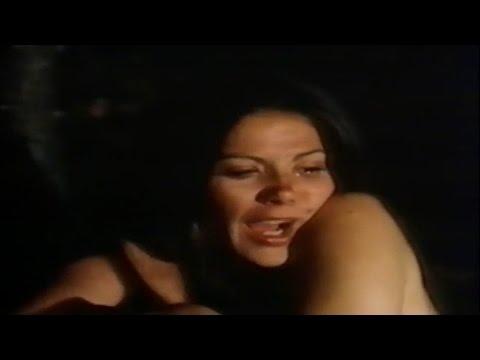 SLASHED DREAMS aka SUNBURST (1975)