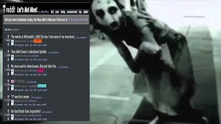 5 Deeply Mysterious Reddit Posts That Still Remained Unsolved... (Part 2)