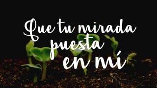 TU MIRADA - Marcos Witt, Ft. Jesús Adrián Romero (LETRA) EN VIVO: Concierto 25 Conmemorativo