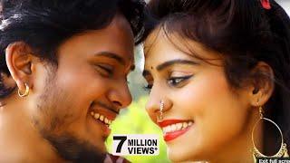 NEW SONG ~ तोहार नैना दिवाना बना देले बा ~ Golu Gold का एक और सबसे हिट गाना ~ Tohar Naina Deewana