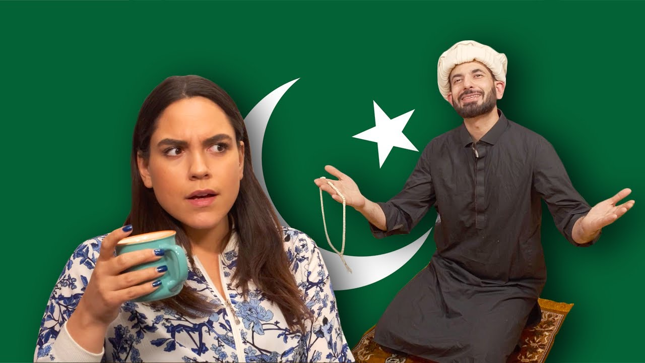 Dating a pakistani american man japan dating problem