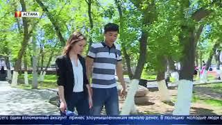 Мошенники дистанционно блокируют телефоны и вымогают деньги у казахстанцев