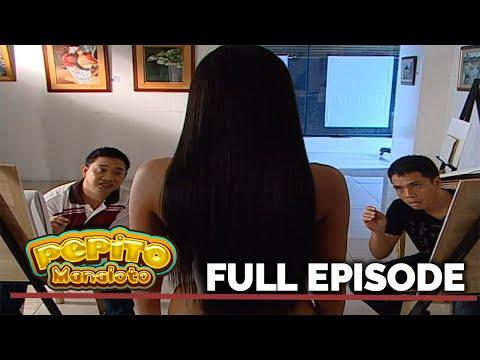 Pepito Manaloto: Pitoy