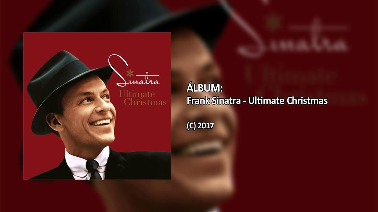 frank sinatra white christmas faixa 120 - Frank Sinatra White Christmas
