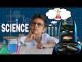2 SCIENCE Projects for Kids toys and kids Science for kids show COOL EXPERIMENTS U CAN DO AT HOME.