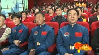 [2013年春晚]小品:《你摊上事了》 表演者:孙涛等