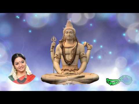 Kankattum Nudhalanum - Palan Tharum Pathikangal - Bambay Saradha
