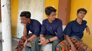 Download Kisah Pendek Sivik 2020 | SMK Anderson