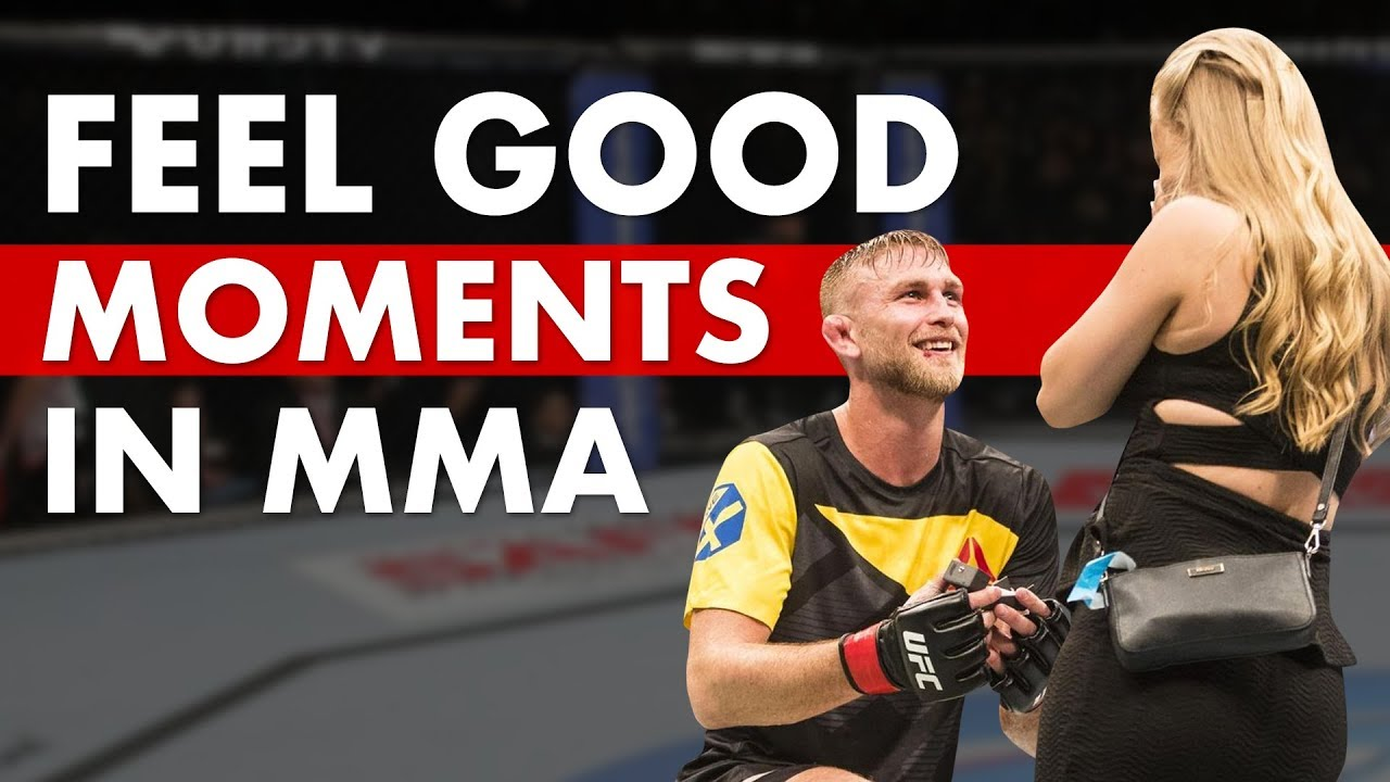 top-10-feel-good-moments-in-mma