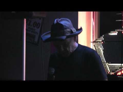 Gene Grady  unchained melody
