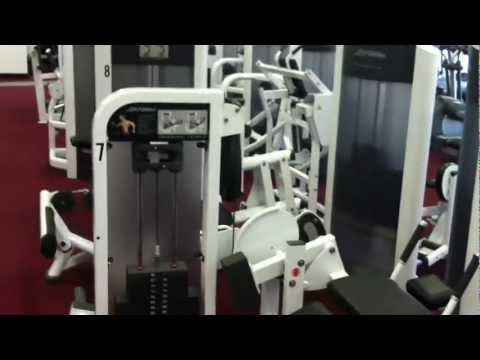 Welcome to Fitness 19 Cleveland, Ohio<a href='/yt-w/uca_RB42Wjc/welcome-to-fitness-19-cleveland-ohio.html' target='_blank' title='Play' onclick='reloadPage();'>   <span class='button' style='color: #fff'> Watch Video</a></span>