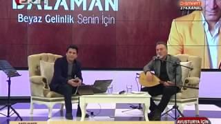 Mehmet Balaman -UH Ne Yazam Sana Resimi