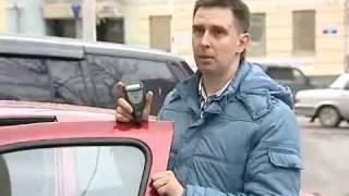 Эксперт Союз - Товароведческая экспертиза(, 2012-01-28T21:13:58.000Z)