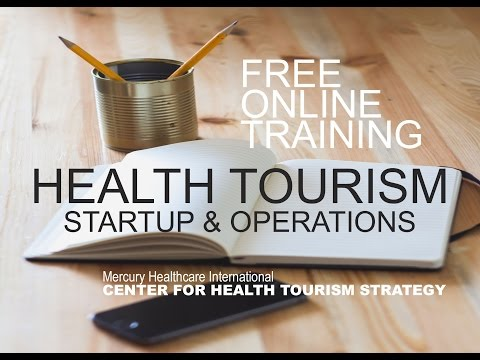 Ground Transfer Inspections for Health Tourism