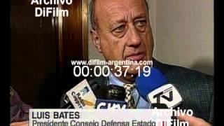 DiFilm - Informe sobre el caso Prats (1996)